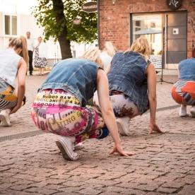 Kuva: Venla Mutanen