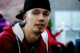 Kuva: Teija Maksimainen