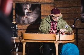 Photo by: Samuli Kuittinen